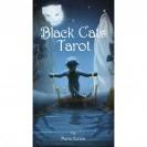 Black Cats Tarot - Таро Черных Котов